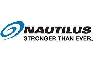Nautilus Wolfs Gym Aarberg Lyss Bern Fitness Studio