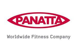 Panatta Wolfs Gym Aarberg Lyss Bern Fitness Studio