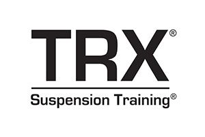 TRX Suspension Training Wolfs Gym Aarberg Lyss Bern Fitness Studio
