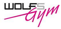Wolfs Gym